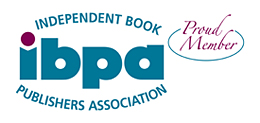 IBPA_proudmember_3-260w