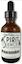 SE bottle
